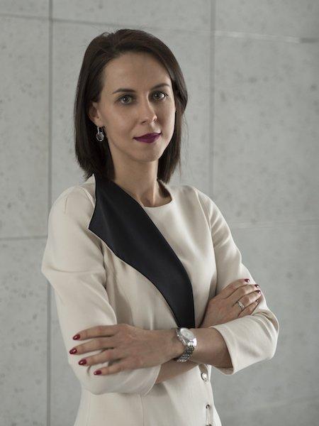 Iwona Bielecka-Latos