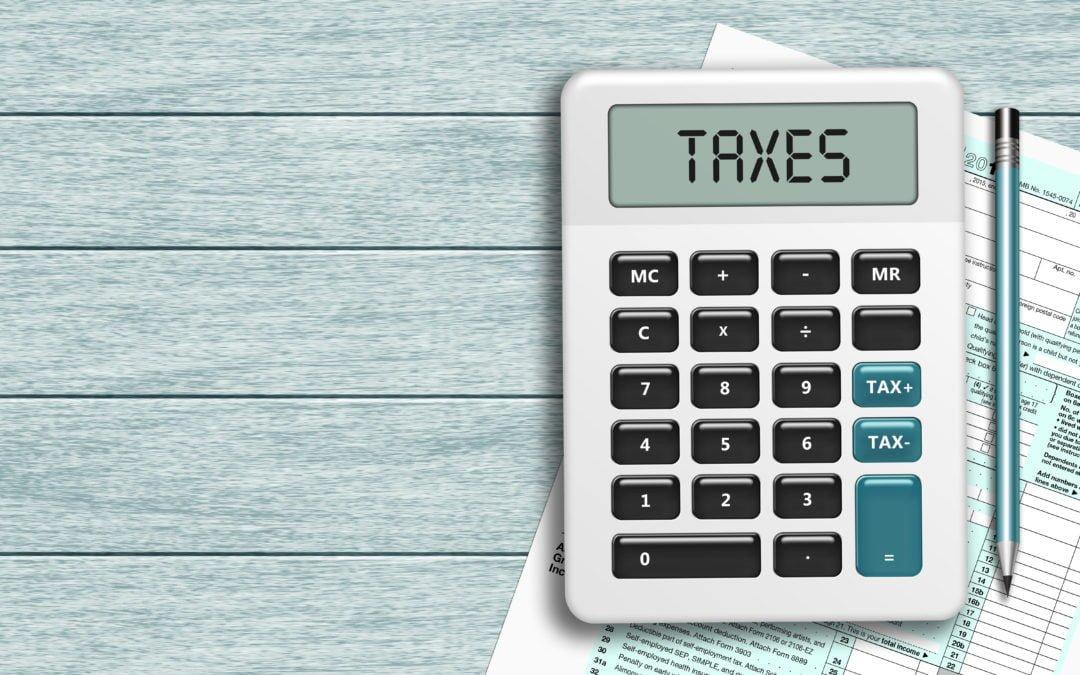 Zmiany wpodatkach 2019 – zagraniczny udziałowiec zapłaci 19% podatku oddywidendy otrzymanej odpolskiej spółki